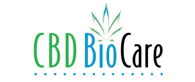 CBD BioCare Review
