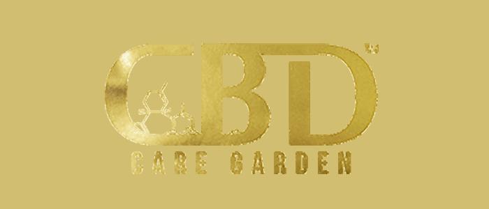 CBD Care Garden Review