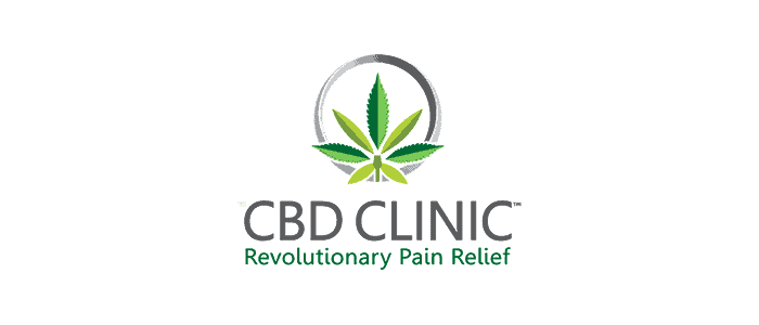 CBD Clinic Review