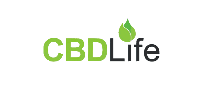 CBDLife UK Review