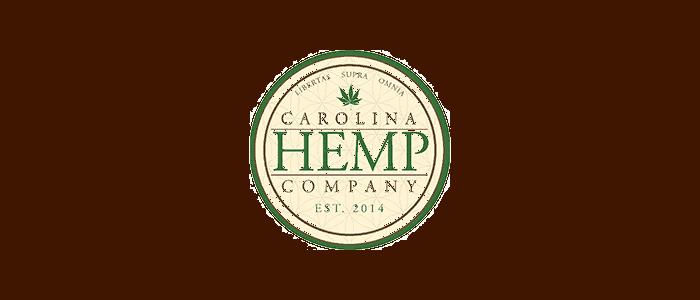 Carolina Hemp Company Review