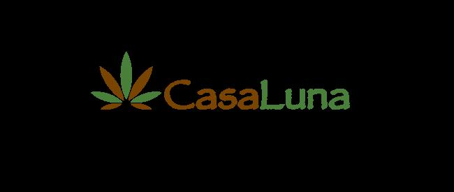 Casa Luna Chocolate Review