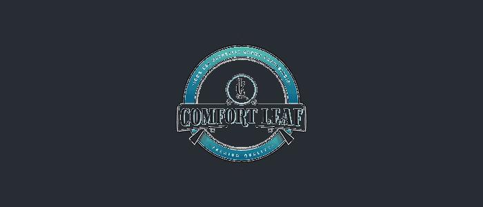 Comfort Leaf Review