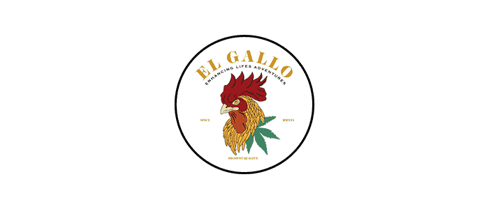 El Gallo Review