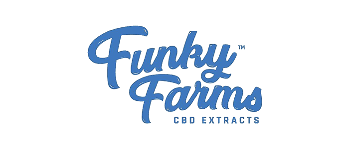 Funky Farms Review