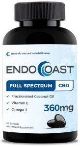 EndoCoast Logo