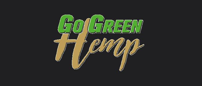 GoGreen Hemp Review