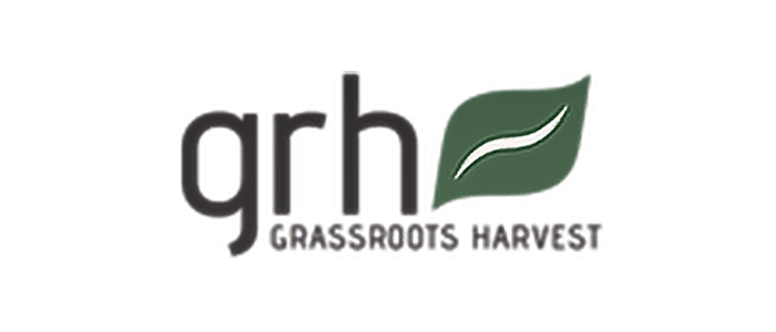 Grassroots Harvest Review
