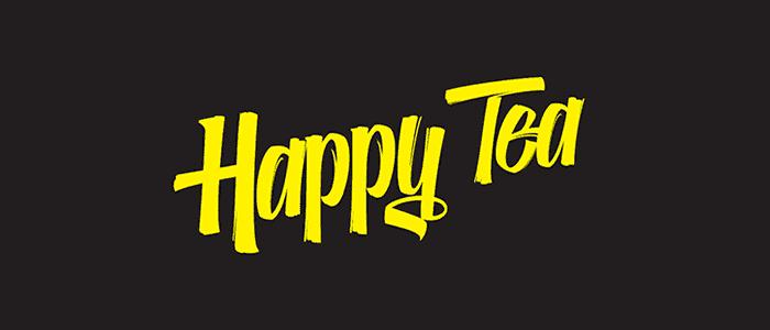 Happy Tea Review