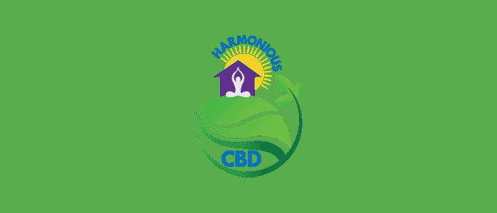 Harmonious CBD Review