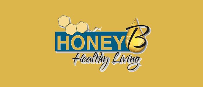 HoneyB Healthy Living Review