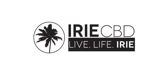 Irie CBD Review