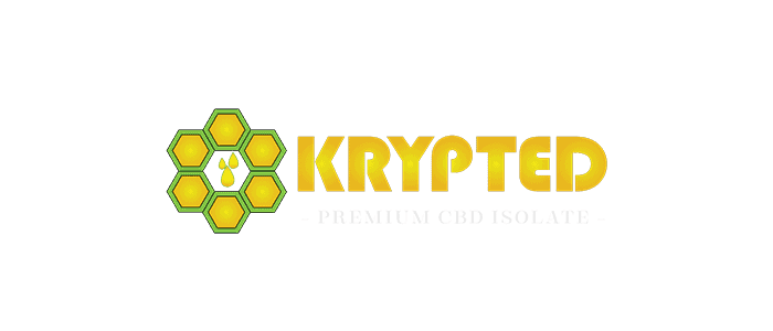 Krypted CBD Review