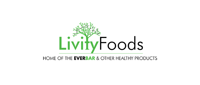 Livity Foods Review