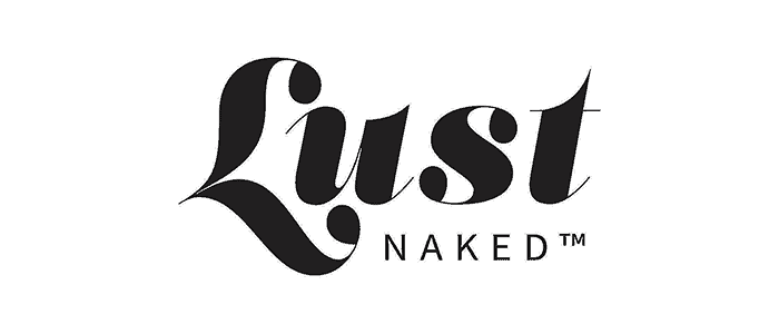 Lust Naked Review
