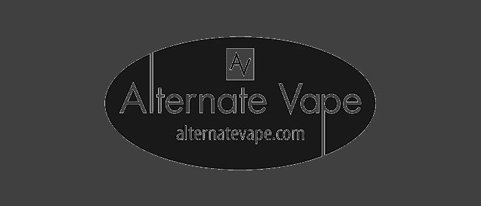 Alternate Vape CBD Review
