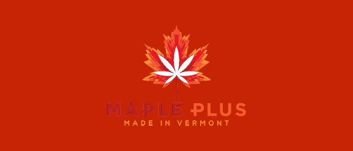 Maple Plus Review