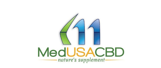 MedUSA CBD Review