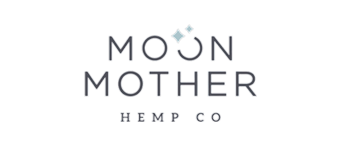 Moon Mother Review