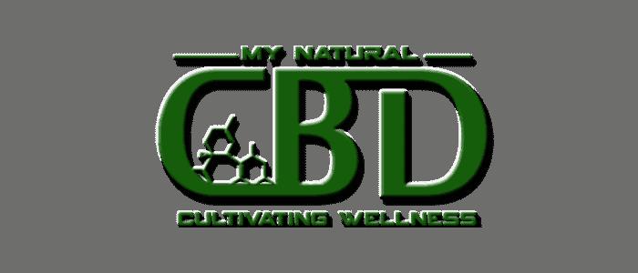 My Natural CBD Review