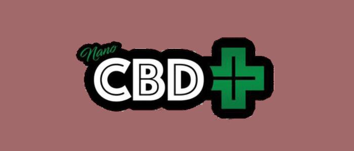 NanoCBD Plus Review