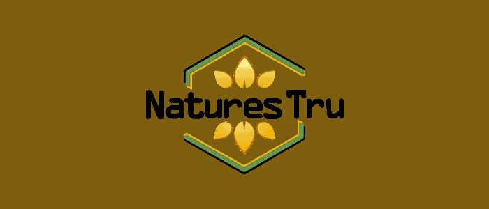 Natures Tru Review
