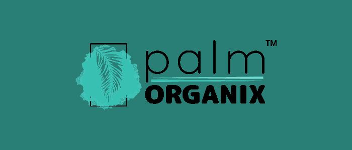 Palm Organix Review