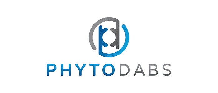 PhytoDabs Review