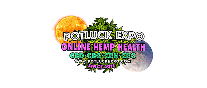 Potluck Expo Review