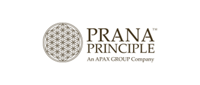 Prana Principle Review