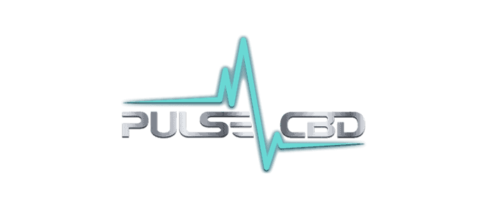 Pulse CBD Review