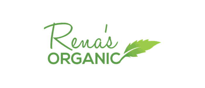 Rena's Organic Review