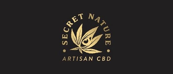 Secret Nature CBD Review