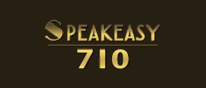 Speakeasy 710 Review