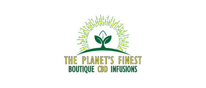 The Planet's Finest Review