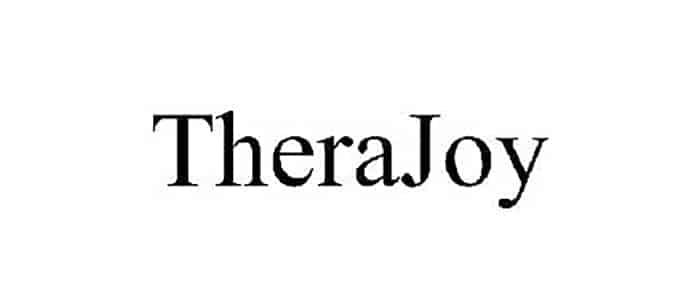 TheraJoy Pharma Review