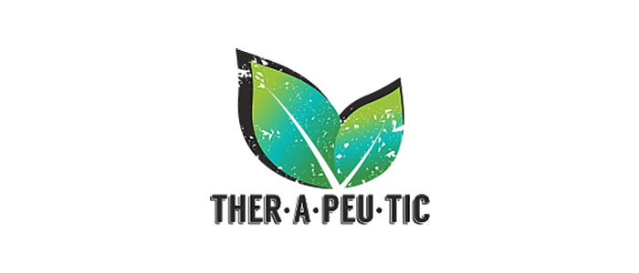 TheraTreats Review
