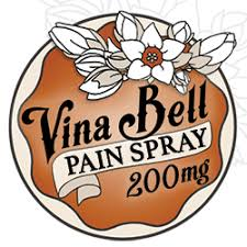 Vina Bell Review