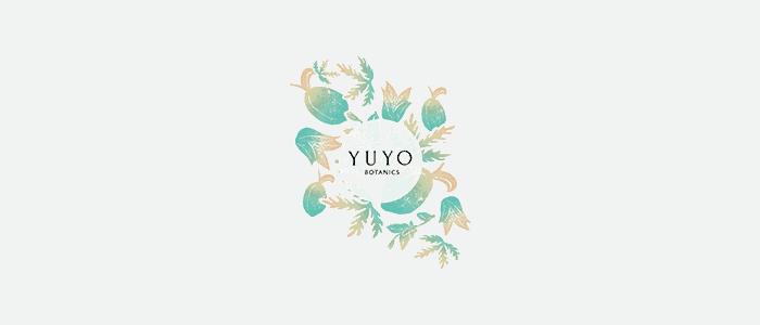 Yuyo Botanics Review