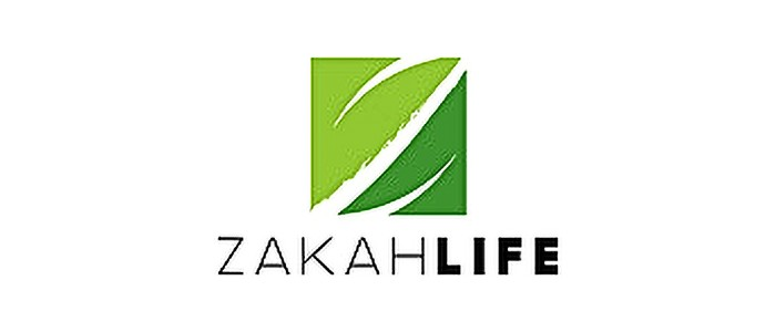 Zakah Life Review