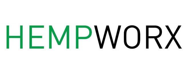 HempWorx Review