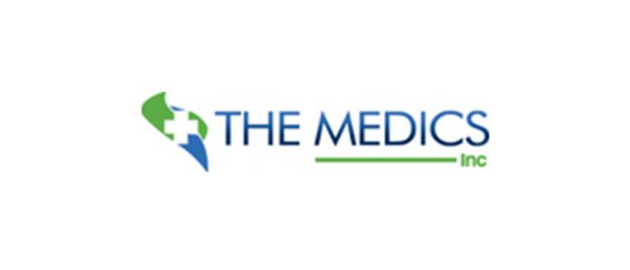 The Medics Inc. Review
