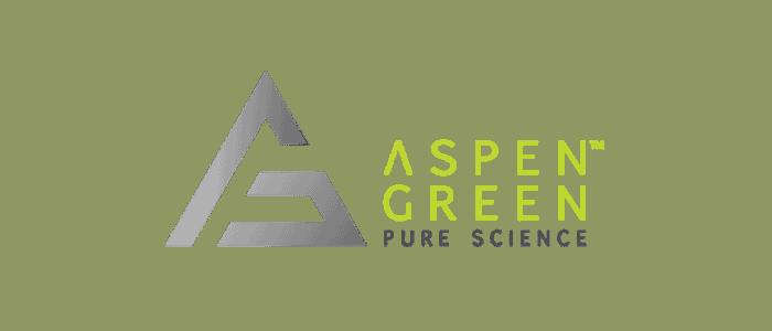 Aspen Green Review