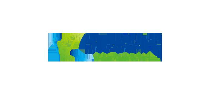 Bluebird Botanicals Review
