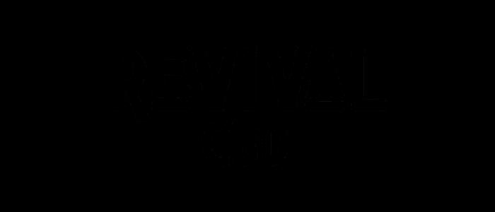 Revival CBD Review