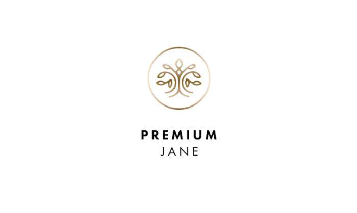 Premium Jane Review