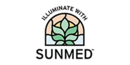 SunMed Review
