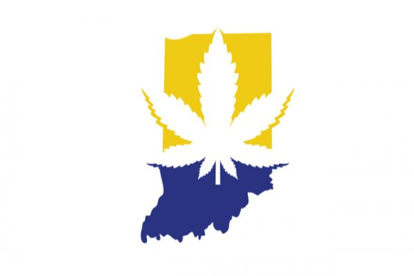 Everything You Need to Know About CBD Oil in Indiana