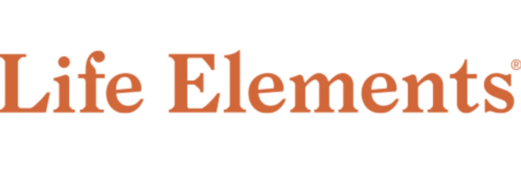 Life Elements Review Review
