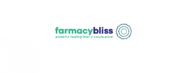 Farmacy Bliss Review